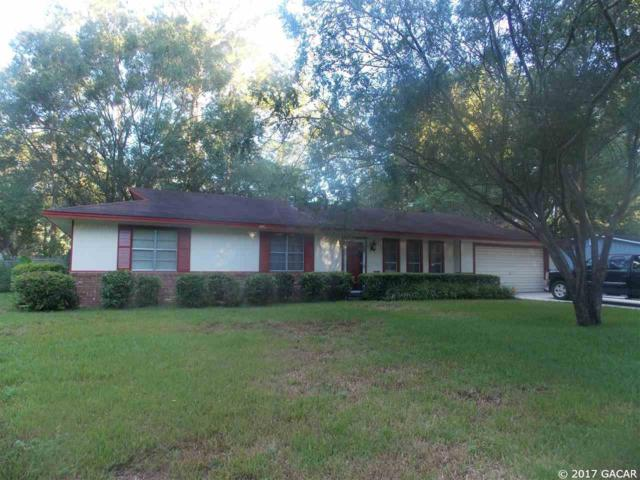 6008 NW 28th Terrace, Gainesville, FL 32653 (MLS #407212) :: Bosshardt Realty