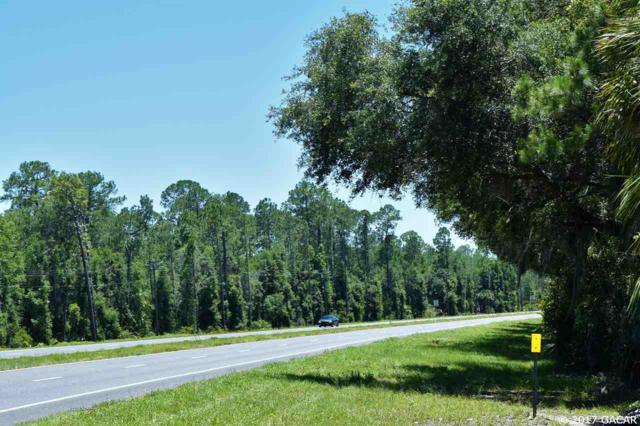 000 SW Williston Road, Gainesville, FL 32608 (MLS #407225) :: Bosshardt Realty