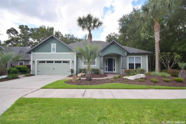 8963 SW 80 Avenue, Gainesville, FL 32608 (MLS #407671) :: Thomas Group Realty