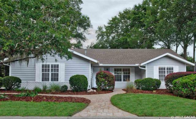 3935 NW 35TH Street, Gainesville, FL 32605 (MLS #407691) :: Thomas Group Realty