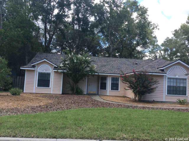 4110 NW 60 Avenue, Gainesville, FL 32653 (MLS #407717) :: Pepine Realty