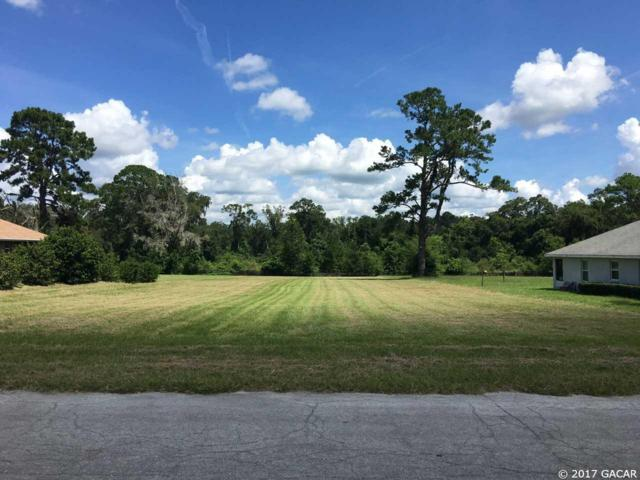 TBD NW 4 Avenue, Williston, FL 32696 (MLS #407814) :: Rabell Realty Group