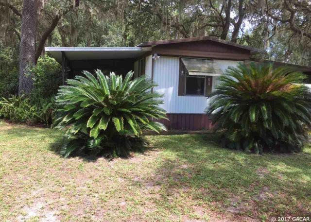 102 Baron Avenue, Interlachen, FL 32148 (MLS #407844) :: Thomas Group Realty
