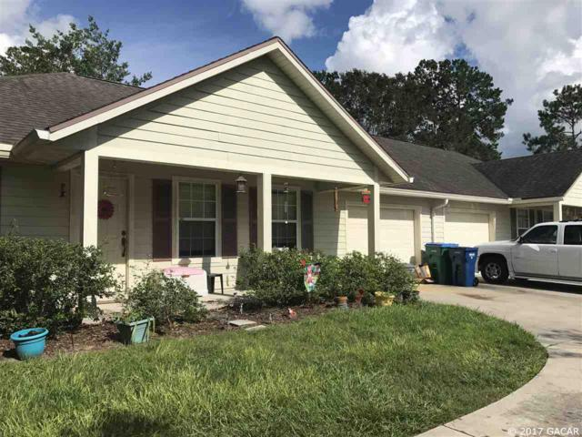 6521 NW 109TH Place, Alachua, FL 32615 (MLS #407917) :: Pepine Realty
