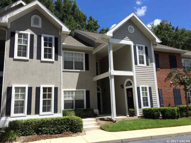 10000 SW 52nd Avenue, Gainesville, FL 32608 (MLS #407944) :: Pepine Realty