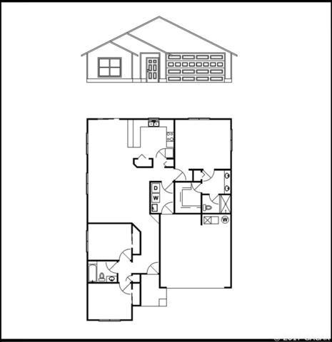 550 Davis Street, Bronson, FL 32621 (MLS #407968) :: Thomas Group Realty
