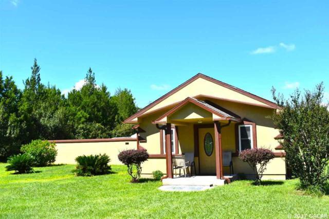 2192 SW Nautilus Road, Lake City, FL 32024 (MLS #407985) :: Bosshardt Realty