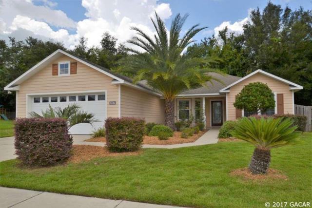 12202 NW 162 Drive, Alachua, FL 32615 (MLS #408009) :: Thomas Group Realty