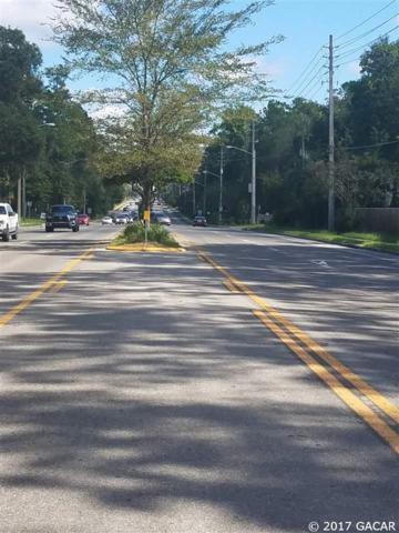 2932 NW 43rd Street, Gainesville, FL 32653 (MLS #408040) :: Bosshardt Realty