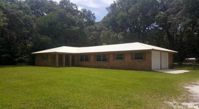 6672 SW 95th St, Hampton, FL 32044 (MLS #408170) :: Thomas Group Realty