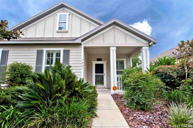 7962 SW 77th Avenue, Gainesville, FL 32608 (MLS #408187) :: Thomas Group Realty