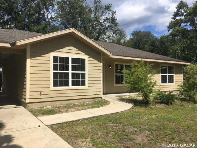 2326 SE 10th Avenue, Gainesville, FL 32641 (MLS #408455) :: Thomas Group Realty