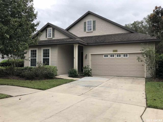 8329 SW 80th Place, Gainesville, FL 32608 (MLS #409347) :: Thomas Group Realty