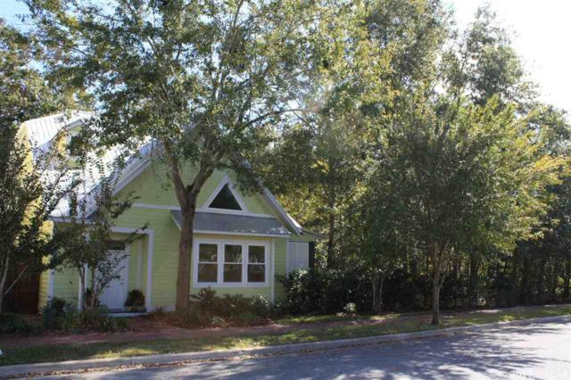 1221 NW 50th Terrace, Gainesville, FL 32605 (MLS #409853) :: Florida Homes Realty & Mortgage