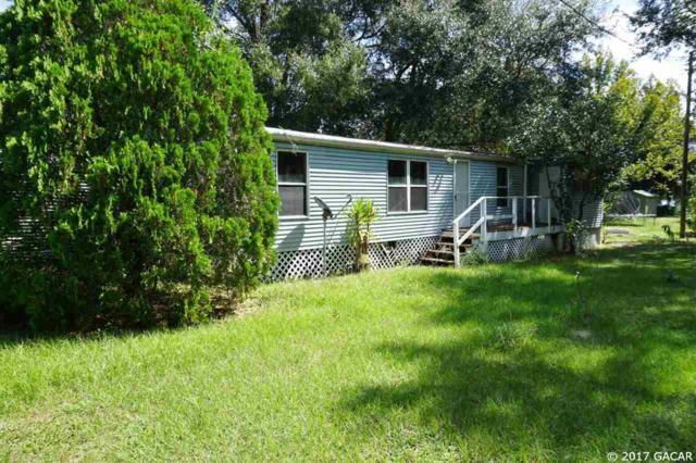 218 Ashley Street, Hawthorne, FL 32640 (MLS #410011) :: Florida Homes Realty & Mortgage