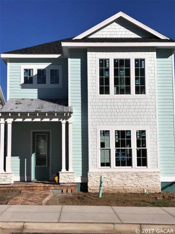 12888 SW 7th Avenue, Newberry, FL 32669 (MLS #410034) :: Bosshardt Realty