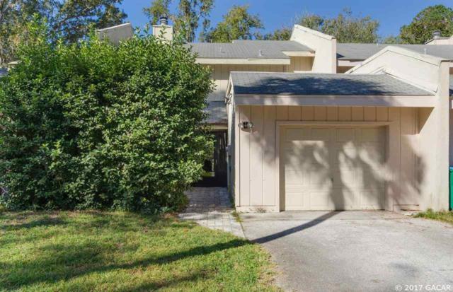 11418 Palmetto Boulevard, Alachua, FL 32615 (MLS #410050) :: Bosshardt Realty