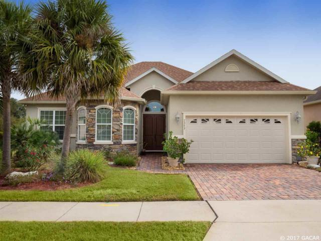 7343 SW 88th Way, Gainesville, FL 32608 (MLS #410067) :: Thomas Group Realty