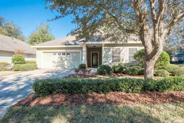 8908 SW 63RD Place, Gainesville, FL 32608 (MLS #410387) :: Florida Homes Realty & Mortgage