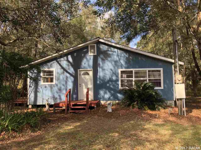 27904 SW 114 Place, Newberry, FL 32669 (MLS #410606) :: Florida Homes Realty & Mortgage