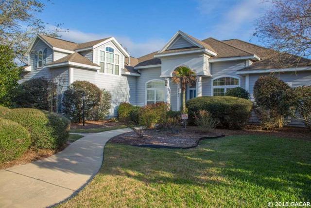1231 SW 88th Terrace, Gainesville, FL 32607 (MLS #410727) :: Bosshardt Realty