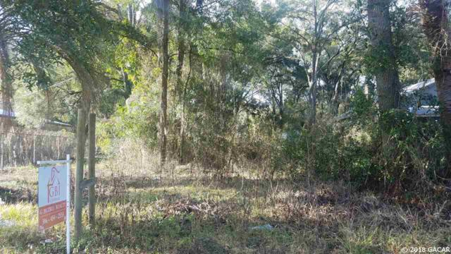 18264 NW Highway 441, High Springs, FL 32643 (MLS #411142) :: Bosshardt Realty