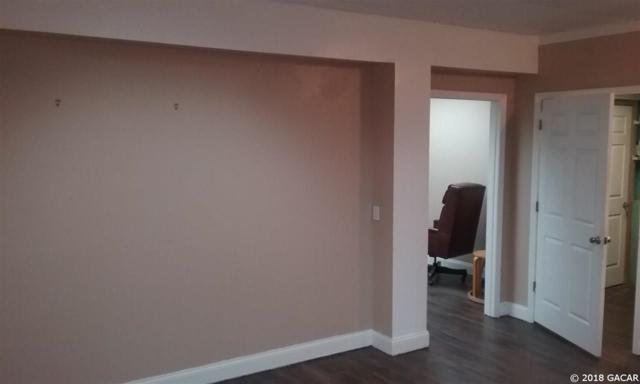 4936 SW 91 Terrace, Gainesville, FL 32608 (MLS #411261) :: Pepine Realty