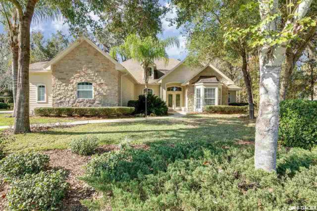 3680 SW 86th Street, Gainesville, FL 32608 (MLS #411363) :: Pepine Realty