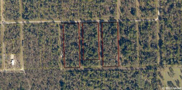 00 220th Path, Suwannee, FL 32071 (MLS #411403) :: Florida Homes Realty & Mortgage