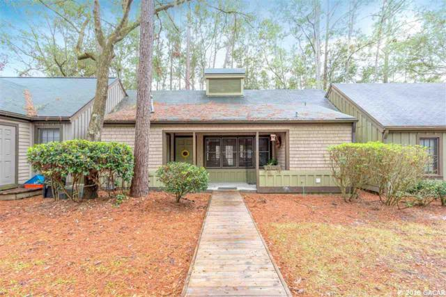 5441 SW 88th Court, Gainesville, FL 32608 (MLS #411749) :: Thomas Group Realty