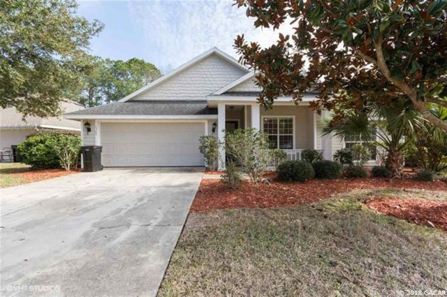 2385 NW 145TH Drive, Newberry, FL 32669 (MLS #411768) :: Thomas Group Realty