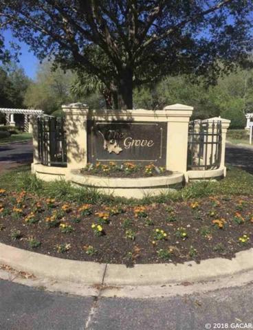 4023 NW 155TH Terrace, Newberry, FL 32669 (MLS #411957) :: Pepine Realty