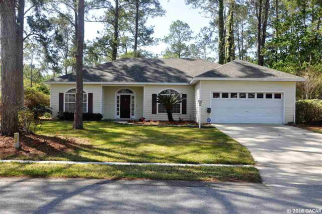 6017 NW 115 Place, Alachua, FL 32615 (MLS #412008) :: Pepine Realty
