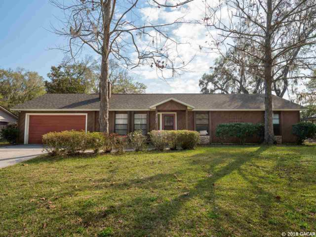 4701 NW 29th Avenue, Gainesville, FL 32606 (MLS #412047) :: Pepine Realty
