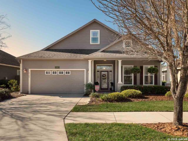 8185 SW 77 Avenue, Gainesville, FL 32608 (MLS #412054) :: Bosshardt Realty