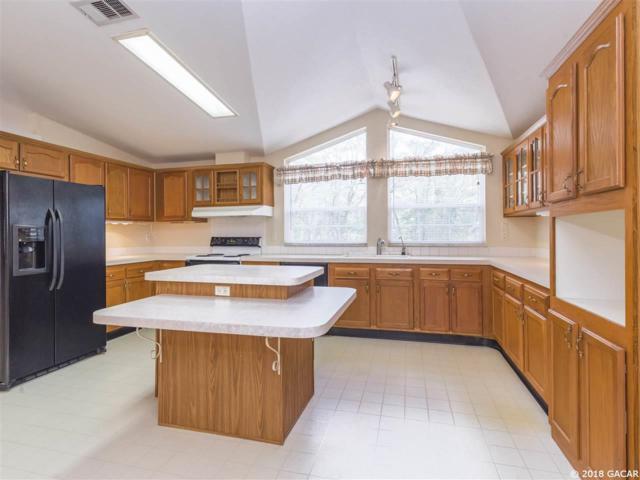 8350 NE 178TH Terrace, Williston, FL 32696 (MLS #412110) :: Thomas Group Realty