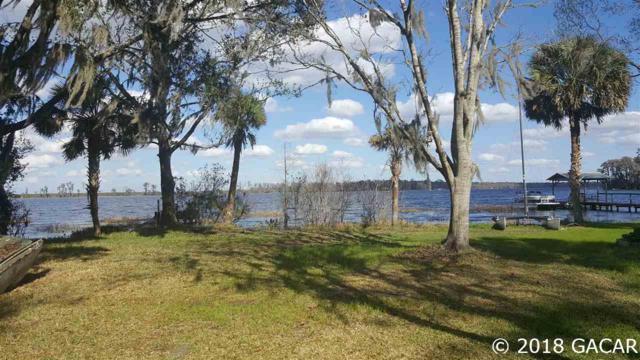 Waldo, FL 32694 :: Bosshardt Realty
