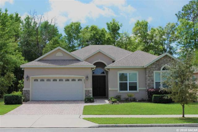 9005 SW 79th Avenue, Gainesville, FL 32608 (MLS #412175) :: Florida Homes Realty & Mortgage