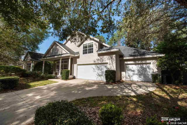 9416 SW 32nd Lane, Gainesville, FL 32608 (MLS #412184) :: Thomas Group Realty