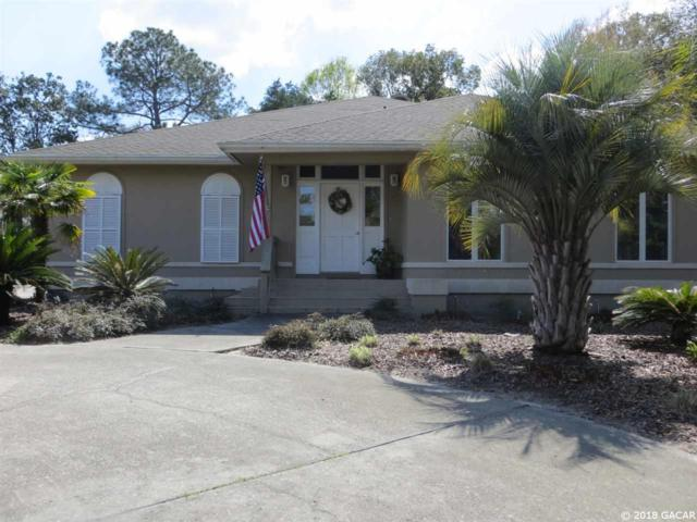 6730 SW 37th Way, Alachua County, FL 32608 (MLS #412382) :: Florida Homes Realty & Mortgage