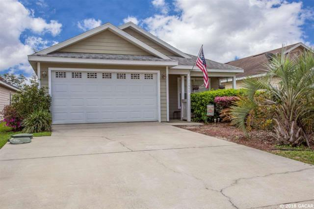 11757 NW 61ST Terrace, Alachua, FL 32615 (MLS #412456) :: Florida Homes Realty & Mortgage