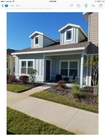 2260 NW 51 Avenue, Gainesville, FL 32605 (MLS #412517) :: Bosshardt Realty