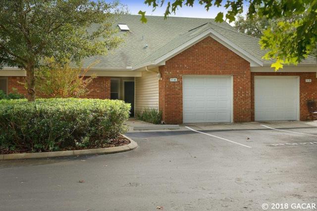 13200 W Newberry Road Ff180, Newberry, FL 32669 (MLS #412521) :: Pepine Realty