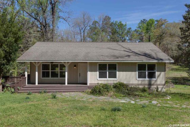 9404 NW 156 Avenue, Alachua, FL 32615 (MLS #412589) :: Florida Homes Realty & Mortgage