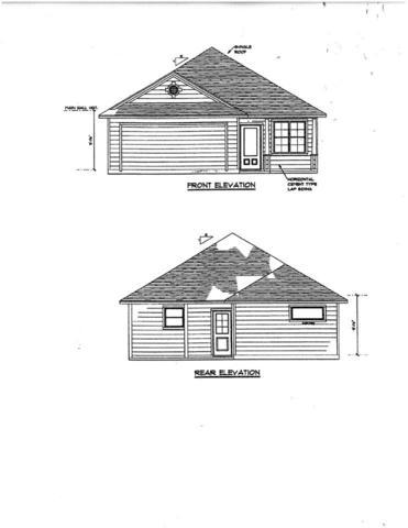 3465 NW 26 Street, Gainesville, FL 32605 (MLS #412598) :: Bosshardt Realty