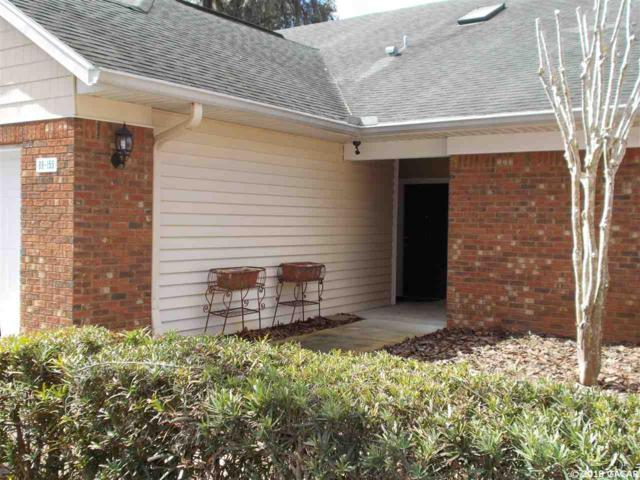 13200 W Newberry Road Bb-155, Newberry, FL 32669 (MLS #412686) :: Florida Homes Realty & Mortgage