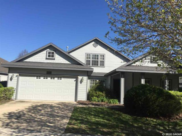8376 SW 80 Place, Gainesville, FL 32608 (MLS #412703) :: Bosshardt Realty