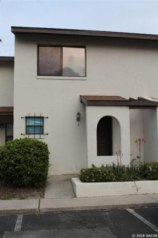 2635 SW 35TH Place #1906, Gainesville, FL 32608 (MLS #412914) :: Florida Homes Realty & Mortgage