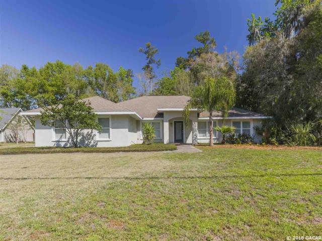 720 SW 16TH Place, Gainesville, FL 32601 (MLS #412923) :: Florida Homes Realty & Mortgage