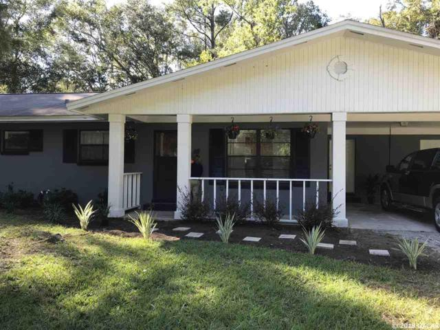 6512 NW 77TH Street, Gainesville, FL 32653 (MLS #412986) :: Bosshardt Realty